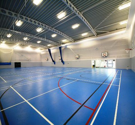 Sports-and-Leisure-Facilities-Case-Studies---Complete