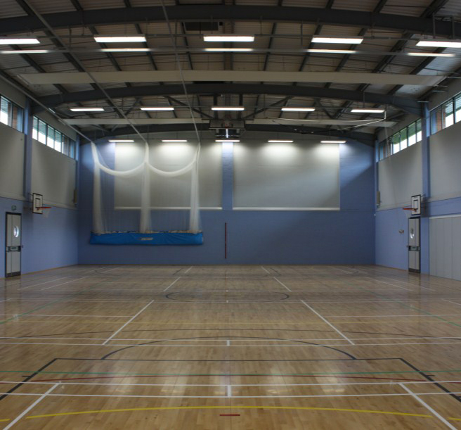 Sports-and-Leisure-Facilities-Case-Studies---Complete4